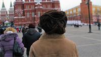 the_russian_winter-1des