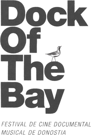 Dock Of The Bay 2016